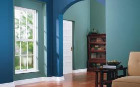 choose the best paint colors for your home