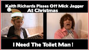 Keith Richards Memes - so so funny keith richards pisses off mick jagger at