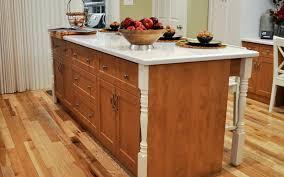 cuisine nature mercier wood flooring inspirations