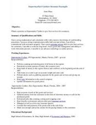 Movie Theater Resume Sample by Examples Of Resumes 79 Amazing Effective Resume Samples