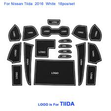 nissan tiida interior 2016 online get cheap interior latex aliexpress com alibaba group