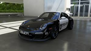 scpd 2012 porsche 911 gt3 rs 4 0 front by xboxgamer969 on