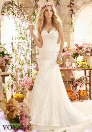 mori wedding dresses mori voyage wedding dresses style 6802 6802 649 00