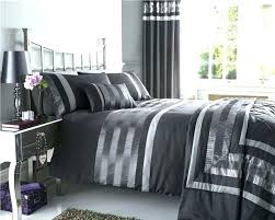Matching Bedding And Curtains Sets Next Bedroom Curtains And Matching Bedding Curtain Sets Articles
