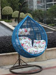 chair hammock picture more detailed picture about reinforcement