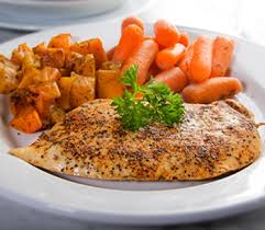 diabetic dishes family chef prepared gourmet meals home delivered meals