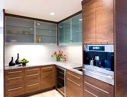 l shaped small kitchen ideas kitchen ideas l shape breathingdeeply