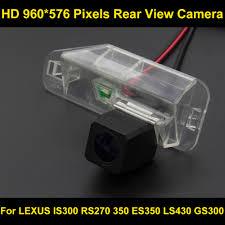 lexus gs accessories uk online buy wholesale lexus gs300 from china lexus gs300