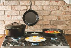 pantry chef cookware is nonstick bad for you in a word yes creative green living