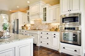 kitchen splashbacks ideas 6 functional and beautiful splashback ideas