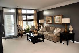 home depot paint colors interior paint colors home depot