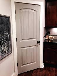 interior design simple lowes interior paint decorating ideas
