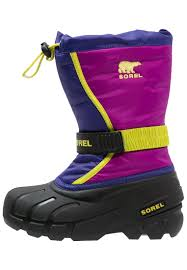 s winter boot sale sorel s winter carnival boot elk dahlia sorel boots