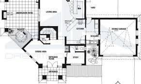 contemporary home floor plans top 21 photos ideas for modern contemporary house floor plans