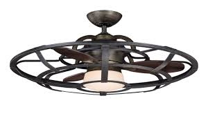 ceiling lovely wondrous ceiling fan led light remote control