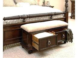storage bedroom benches storage bedroom benches pictures on