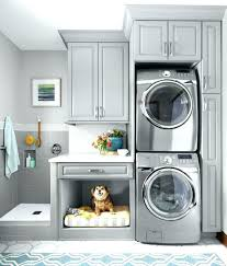 laundry in kitchen design ideas best laundry room and mudroom design ideas images interior mud room