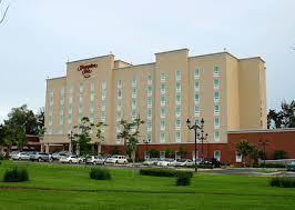 guadalajara hotels hampton inn by hilton guadalajara aeropuerto