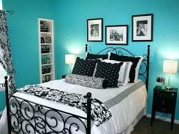 teen bedroom paint ideas u2013 iner co
