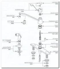 kitchen faucet sprayer diverter moen kitchen faucet spray diverter sinks and faucets home