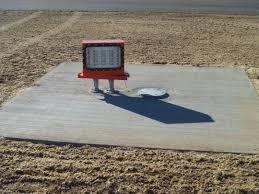 runway end identifier lights led runway end identifier light dinterdialogue