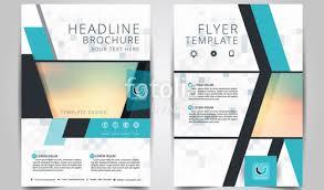 creative brochure layout 45 interesting brochure designs web