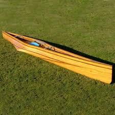 canoe plans u2013 bear mountain boat shop us shop