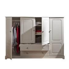 armoire bureau porte coulissante armoire bureau porte coulissante awesome armoire de bureau porte