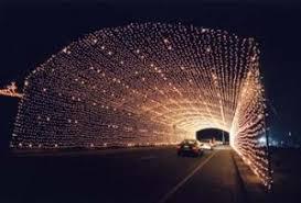 christmas light displays los angeles los angeles 2012 holiday light displays realestateportal com
