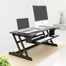 smugdesk height adjustable standing desk u2013 best choice for sit