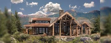 free log home floor plans free log cabin floor plans luxury home pioneer homes design modular