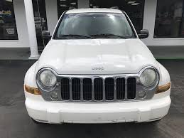white jeep liberty in alabama for sale used cars on buysellsearch