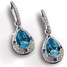 buckingham earrings buckingham earrings bue co uk jewellery
