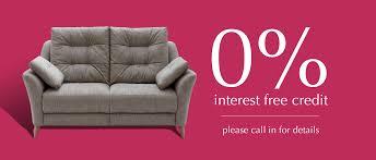 Sofa King Advert by Arthur Llewellyn Jenkins U2013 Wales U0027 Leading Furniture Shops Cardiff