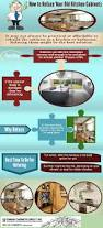 Kitchen Cabinets You Assemble 44 Best Kitchen Infographics Images On Pinterest Infographics