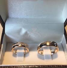 cin cin nikah cincin exclusive mj 171 mulyajaya jewelry