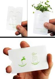 Dimensions For Business Card 30 Of The Most Creative Business Cards Ever Event Photographer