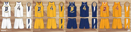 jersey design indiana pacers nike nba jersey designs