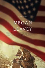 Bagdad Theater Movie Showtimes by Megan Leavey Service Screening Movie Times At Regal Lancaster Mall