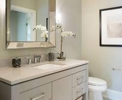 Interesting Bathroom Ideas Best Bathroom Storage Ideas On Pinterest Bathroom Storage