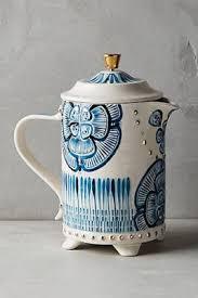 Fashion Home Decor 743 Best Pottery Images On Pinterest Ceramic Pottery Pottery