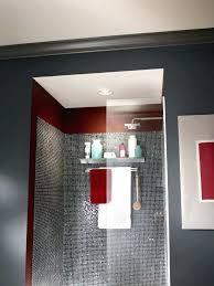 Bathroom Fan With Light Bathroom Fan Light Happyhippy Co