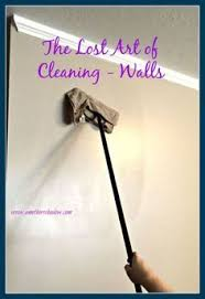 how to clean wall stains how to clean scuff marks from a flat painted wall
