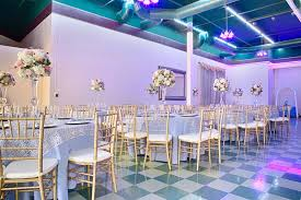 wedding venues orange county affordable wedding venue in orange county