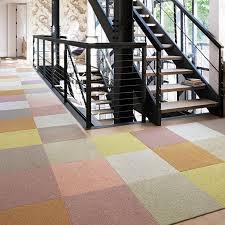 33 best carpet tile ideas images on pinterest carpet squares