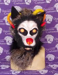 brimstone mask brimstone unicornis costumes