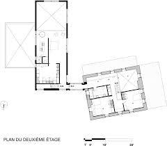 floor rectangular floor plans
