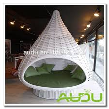 Hanging Chairs For Bedroom Audu Swing Chair For Bedroom Hanging Chairs For Bedrooms Buy