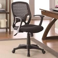 Office Furniture New Jersey by Office Chairs New Jersey Nj Staten Island Hoboken Office