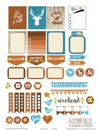 erin condren life planner free printable stickers 178 best free printable planner stickers images on pinterest free